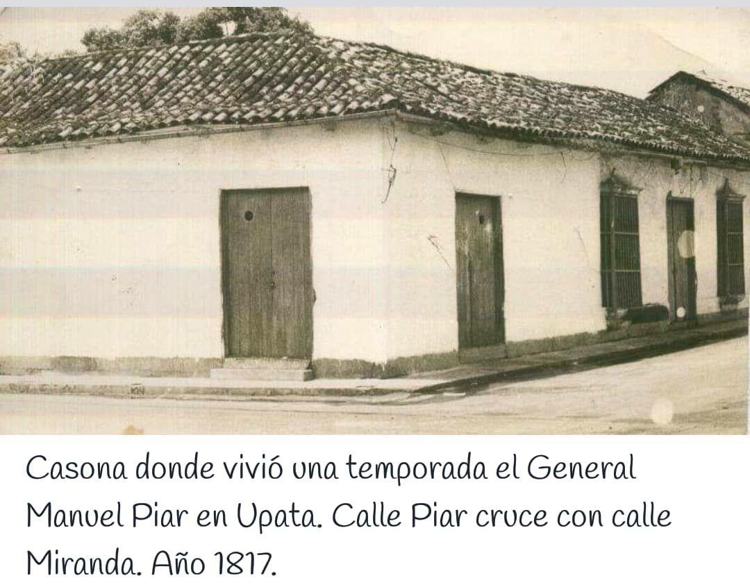 Respetable Logia Pedro Cova